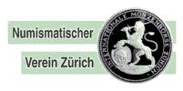 Numismatischer Verein Zürich