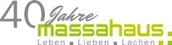 weiter zum newsroom von massa haus GmbH