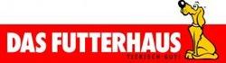 weiter zum newsroom von DAS FUTTERHAUS-Franchise GmbH & Co. KG