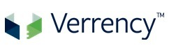 weiter zum newsroom von Verrency