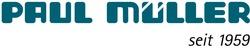 weiter zum newsroom von PAUL MÜLLER GmbH
