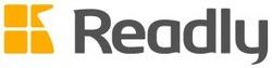 weiter zum newsroom von Readly