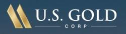 weiter zum newsroom von U.S. Gold Corp.