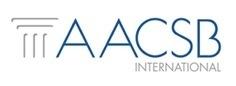 AACSB International