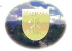 MARMARA MINING PLC