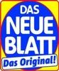 Bauer Media Group, DAS NEUE BLATT
