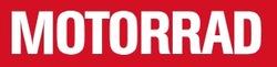 weiter zum newsroom von Motor Presse Stuttgart, MOTORRAD