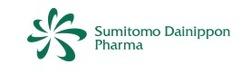 Sumitomo Dainippon Pharma Co., Ltd  and Angelini
