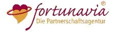 weiter zum newsroom von Fortunavia GmbH Fortunavia GmbH