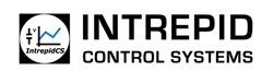 weiter zum newsroom von Intrepid Control Systems