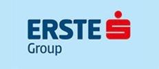 weiter zum newsroom von Erste Bank der oesterreichischen Sparkassen AG