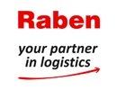 weiter zum newsroom von Raben Trans European Germany GmbH