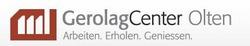 Gerolag AG, Olten