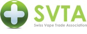 SVTA - Swiss Vape Trade Association