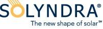 Solyndra International AG