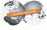 Gunnebo Group
