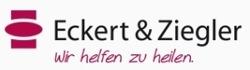 Eckert & Ziegler Strahlen und Medizintechnik AG