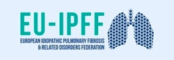 The European Idiopathic Pulmonary Fibrosis and Related Disorder Federation
