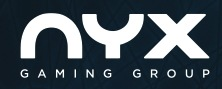 NYX Gaming Group Limited
