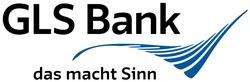 weiter zum newsroom von GLS Bank