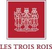 weiter zum newsroom von Grand Hotel Les Trois Rois