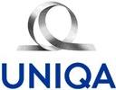 weiter zum newsroom von UNIQA Versicherungen AG