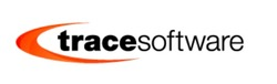 Trace Software International