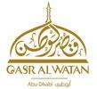 weiter zum newsroom von Qaser Experiences