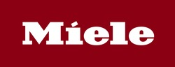 weiter zum newsroom von Miele & Cie. KG