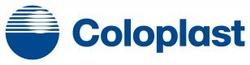 weiter zum newsroom von Coloplast GmbH