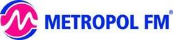 weiter zum newsroom von Metropol FM GmbH & Co. KG