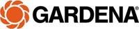 weiter zum newsroom von GARDENA GmbH