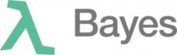 weiter zum newsroom von Bayes Esports Solutions GmbH
