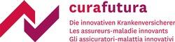 weiter zum newsroom von Curafutura