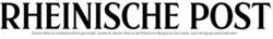 weiter zum newsroom von Rheinische Post