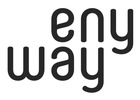Enyway GmbH