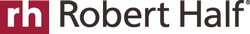 weiter zum newsroom von Robert Half Deutschland GmbH & Co. KG