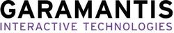 weiter zum newsroom von Garamantis GmbH