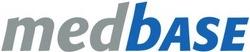 weiter zum newsroom von Medbase Gruppe