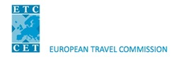 weiter zum newsroom von The European Travel Commission