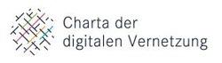 Charta der digitalen Vernetzung