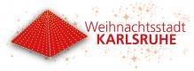 Stadtmarketing Karlsruhe GmbH