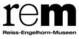 weiter zum newsroom von Reiss-Engelhorn-Museen Mannheim