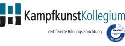 weiter zum newsroom von Kampfkunst Kollegium GmbH & Co. KG