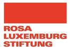 weiter zum newsroom von Rosa-Luxemburg-Stiftung