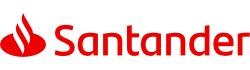weiter zum newsroom von Santander Consumer Bank AG