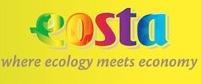 EOSTA - Nature & More