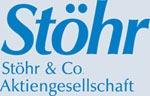 Stöhr & Co. AG i. L.
