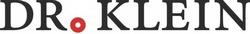 Dr. KLEIN Firmenkunden AG