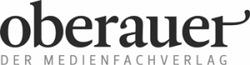 weiter zum newsroom von Medienfachverlag Oberauer GmbH